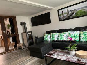 Ferienwohnung für 2 Personen (65 m²) ab 60 € in Melsungen