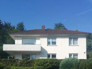 Ferienwohnung für 3 Personen (62 m²) ab 71 € in Melsungen