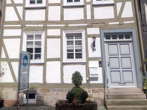 Ferienwohnung für 4 Personen (40 m²) ab 77 € in Melsungen