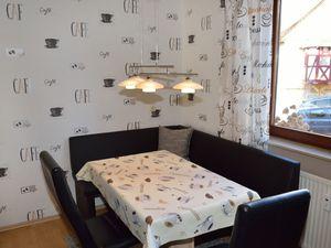 Ferienwohnung für 6 Personen (70 m²) ab 32 € in Mengen