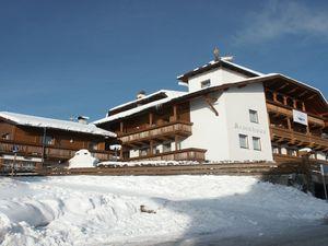 Ferienwohnung für 4 Personen (60 m²) ab 125 € in Meransen