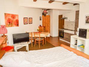 Ferienwohnung für 6 Personen (32 m²) ab 69 € in Merzen