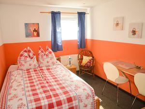 Ferienwohnung für 4 Personen (25 m²) ab 51 € in Merzen