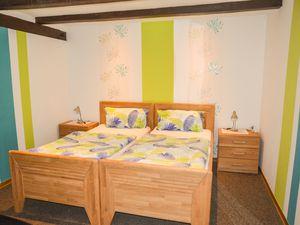 Ferienwohnung für 4 Personen (30 m²) ab 63 € in Merzen