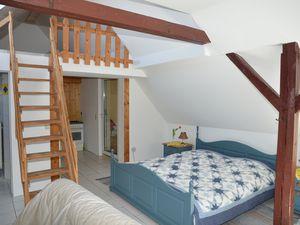 Ferienwohnung für 7 Personen (40 m²) ab 74 € in Merzen