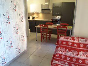 Ferienwohnung für 5 Personen ab 52 € in Métabief