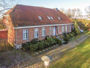 Ferienwohnung für 3 Personen (30 m²) ab 47 € in Metelsdorf