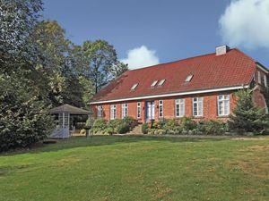 Ferienwohnung für 2 Personen (40 m²) ab 44 € in Metelsdorf