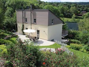 Ferienwohnung für 4 Personen (90 m²) ab 170 € in Michelau