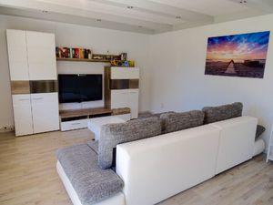 Ferienwohnung für 2 Personen (55 m²) ab 49 € in Michelsneukirchen