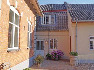 Ferienwohnung für 5 Personen (60 m²) ab 42 € in Middelfart