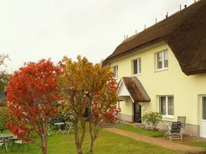 Ferienwohnung für 2 Personen (37 m²) ab 49 € in Middelhagen