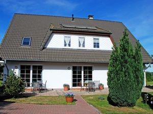 Ferienwohnung für 3 Personen (35 m²) ab 55 € in Middelhagen