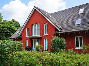 Ferienwohnung für 4 Personen (55 m²) ab 48 € in Middelhagen