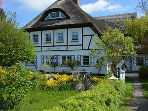 Ferienwohnung für 3 Personen (35 m²) ab 34 € in Middelhagen