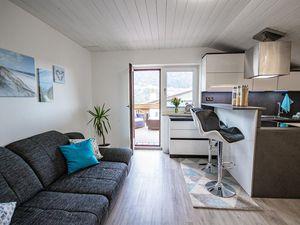 Ferienwohnung für 6 Personen ab 66 € in Mieders