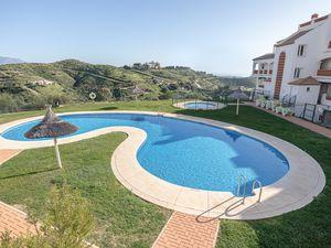 Ferienwohnung für 4 Personen (80 m²) ab 84 € in Mijas Costa