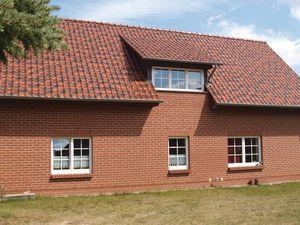 Ferienwohnung für 5 Personen (90 m²) ab 42 € in Mirow