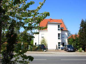 Ferienwohnung für 3 Personen (45 m²) ab 53 € in Mirow
