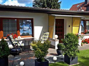 Ferienwohnung für 2 Personen (76 m²) ab 70 € in Mirow