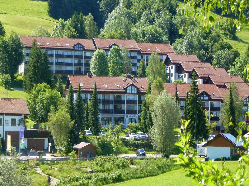 18707020-Ferienwohnung-4-Missen (Oberallgäu)-800x600-2