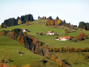 18707020-Ferienwohnung-4-Missen (Oberallgäu)-300x225-5