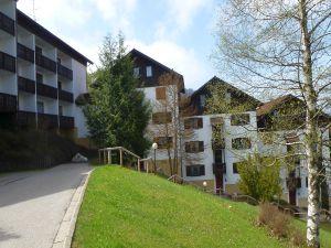 Ferienwohnung für 4 Personen ab 76 € in Missen (Oberallgäu)