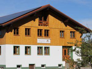 Ferienwohnung für 3 Personen ab 76 € in Missen (Oberallgäu)