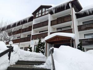 23029273-Ferienwohnung-6-Missen (Oberallgäu)-300x225-4