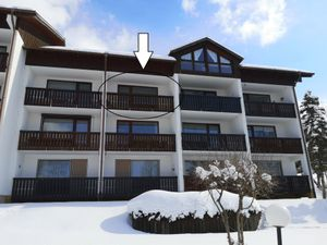 23029273-Ferienwohnung-6-Missen (Oberallgäu)-300x225-3