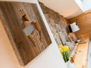 Ferienwohnung für 4 Personen (100 m²) ab 140 € in Mittenwald
