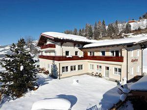 Ferienwohnung für 6 Personen (55 m²) ab 98 € in Mittersill