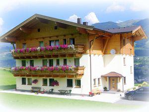 Ferienwohnung für 4 Personen (60 m²) ab 70 € in Mittersill
