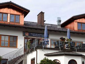 Ferienwohnung für 5 Personen (80 m²) ab 70 € in Modautal
