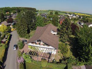 Ferienwohnung für 6 Personen (120 m²) ab 94 € in Möhnesee