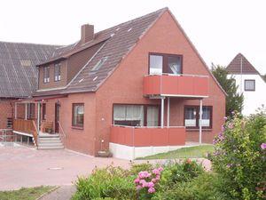 Ferienwohnung für 5 Personen (95 m²) in Mönkeberg