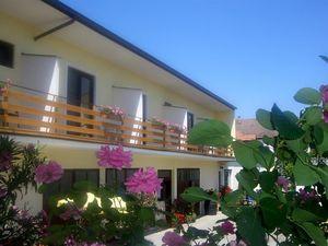 Ferienwohnung für 5 Personen (70 m²) ab 120 € in Mörbisch am See