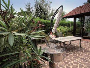 Ferienwohnung für 2 Personen (110 m²) ab 110 € in Mörnsheim