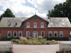 Ferienwohnung für 4 Personen (49 m²) ab 48 € in Mohrkirch