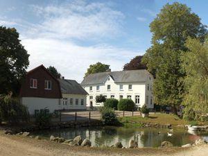 Ferienwohnung für 5 Personen (80 m²) ab 60 € in Mohrkirch