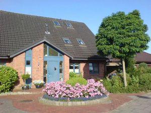 Ferienwohnung für 3 Personen (50 m²) in Molfsee