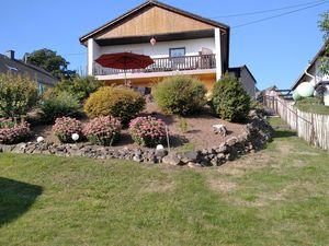 Ferienwohnung für 3 Personen (65 m²) ab 37 € in Molsberg