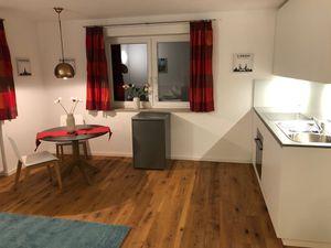 Ferienwohnung für 3 Personen ab 70 € in Monheim