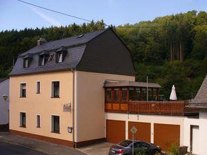 Ferienwohnung für 3 Personen (33 m²) in Monreal