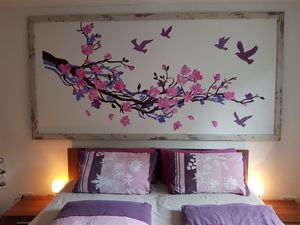 Ferienwohnung für 4 Personen (55 m²) in Monreal
