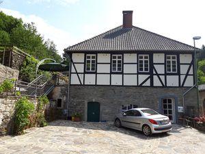 Ferienwohnung für 10 Personen (140 m²) ab 130 € in Monschau