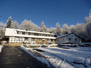 Ferienwohnung für 6 Personen (104 m²) ab 52 € in Monschau