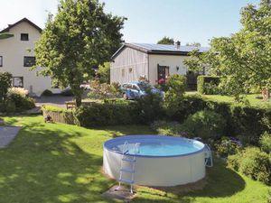 Ferienwohnung für 12 Personen (110 m²) ab 90 € in Monschau