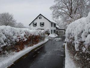 Ferienwohnung für 2 Personen (55 m²) ab 45 € in Monschau