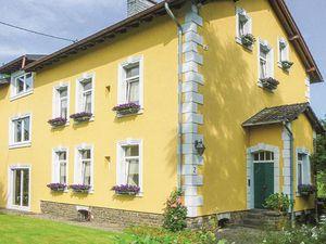 Ferienwohnung für 6 Personen (115 m²) ab 70 € in Monschau